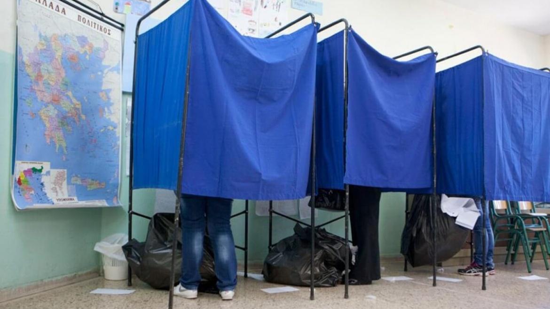 Η δύναμη της ψήφου
